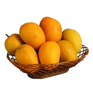 Send Fruit Gifts to Bangalore