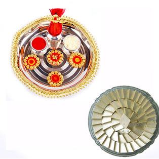 Diwali Gifts to Bangalore