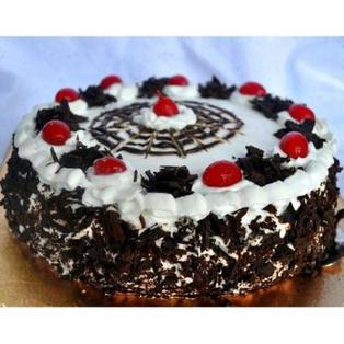 Cakes to Bangalore