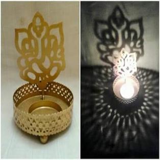 Send Idols Gifts to Bengaluru