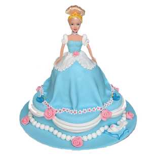 14c7732bcc905e7329bd39281d930c55_w314_h314_sc birthday cake delivery udupi 2 on birthday cake delivery udupi