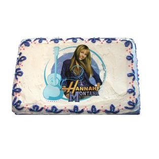 Send Cake to Bangaluru
