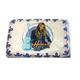 Hannah Montana Photo Cake