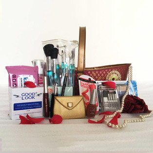Gifts for her to Bangalore