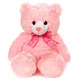 Teddy Bear - Medium Size
