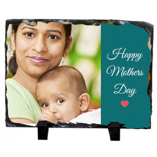 Personalized Gifts for Mother day to bangalore