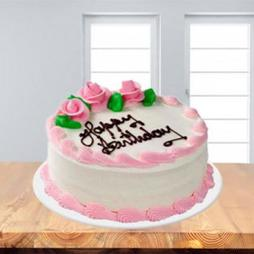 Birthday Cake Delivery in BangaloreBirthday Cakes in BangaloreSend