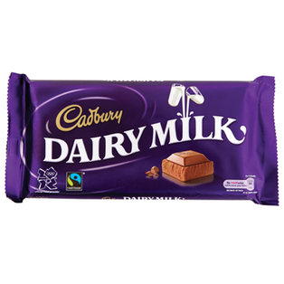 Send  Chocolate Gifts to Bangalore
