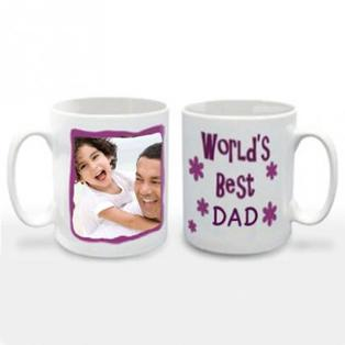 Customized Gifts to Bangalore