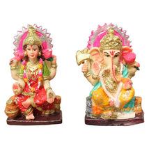 Send Idols Gifts to Bangalore