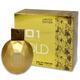 AR27 01 Gold Perfume
