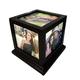 Cube Photo Lamp