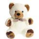 Teddy Bear 12 Inch