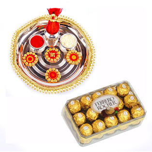 Send Diwali Gifts to Bangalore