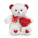 Teddy Bear 40 Inch