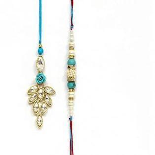 Rakhi Gifts to Bangaluru