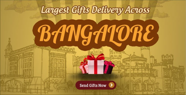 Send Flowers to Bangalore -Bengalurugifting.com