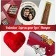 Valentine Express Your Love Hamper