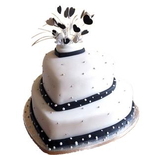 birthday Cakes to Bangalore
