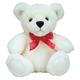 Teddy Bear 6 Inch