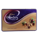 Cadbury Celebration Rich Dry Fruit