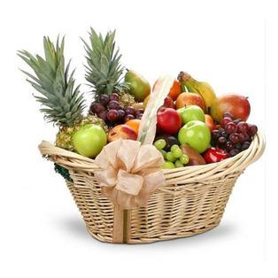 Fruit Gifts to Bangaluru