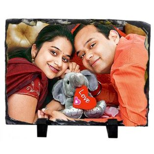 Send Personalized Gifts to Bangalore