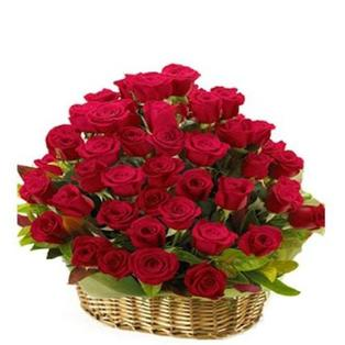 Send roses to Bnagalore