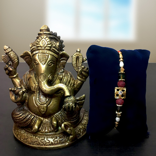 Send Idol Gifts to Bangalore