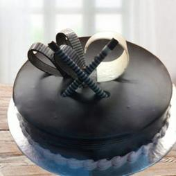 Send Cakes to Bangalore Online Cake Delivery in Bangalore Cake