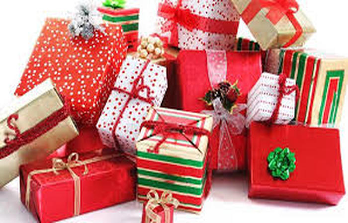 Things You Must Know Prior to Shopping Online Send Gifts to Bangalore