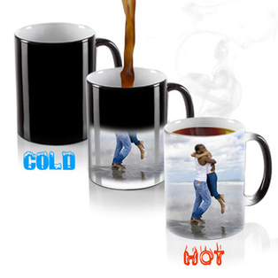Personalized Gifts to BengaluruMagic Gifts