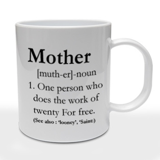 Send Mother day Gifts to Bangalore