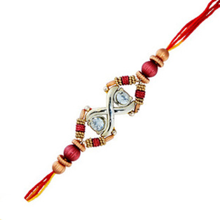 Diamond Rakhis