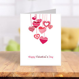 Send valentine gifts to bangalore valentine gifts to bangalore valentine greeting card negle Gallery