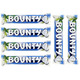 Bounty Chocolates