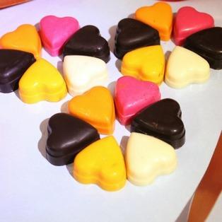 Send Chocolates to Bangalore