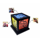 Colors of Life Lamp