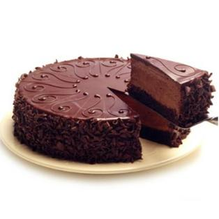 Send Chocolate  Cake to Bnagalore