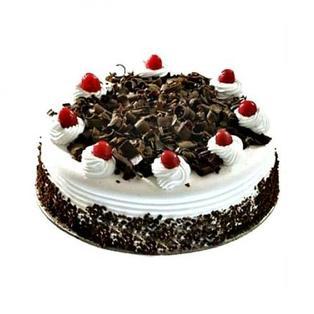 e978191482c048935dbd45cfadb05f52_w314_h314_sc birthday cake delivery udupi 4 on birthday cake delivery udupi