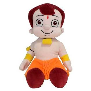 Soft Toys to Bengaluru