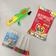 Holi Combo for Kids