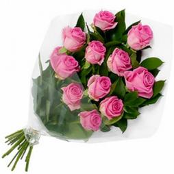 Online Flower Delivery In Bangalore Bellandur