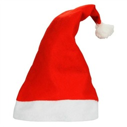 Send christmas gifts to bangaloreonline christmas gifts delivery christmas gifts to bangalore christmas cap negle Gallery