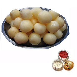 Send  Sweets to Bnagalore